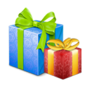 Magento Gift Product Extension