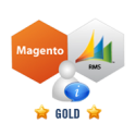 Magento - Microsoft RMS Connect Gold
