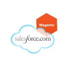 i95Dev Magento SalesForce