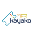 Kayako Ticketing System