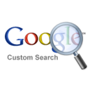 i95Dev Smart Google Custom Search
