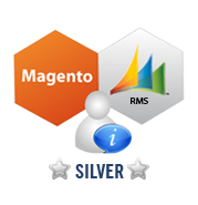 i95Dev Microsoft RMS Connect Silver Extension