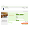Magento Coupon Referrals Extension