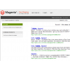 Magento Like Search Extension