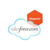 Magento - SalesForce Connect