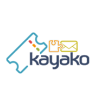 i95Dev Magento Kayako Ticketing System Connect