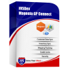 Magento - Microsoft GP Connect Platinum