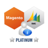 Magento - Microsoft RMS Connect Platinum