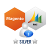 Magento - Microsoft RMS Connect Silver Trial Hosting