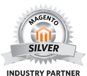 Silver Solution Partners